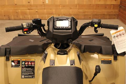 2019 Polaris Sportsman 570 EPS LE in Valentine, Nebraska - Photo 5