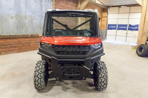 2020 Polaris Ranger 1000 Premium in Valentine, Nebraska - Photo 3
