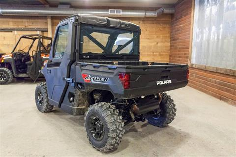 2020 Polaris Ranger 1000 Premium in Valentine, Nebraska - Photo 8