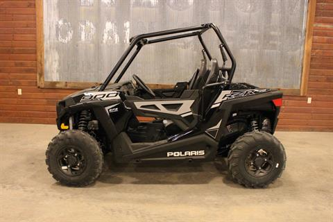 2019 Polaris RZR 900 EPS in Valentine, Nebraska
