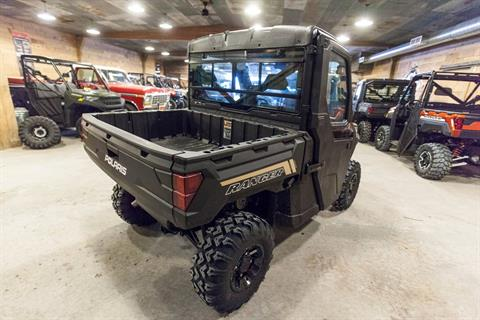 2020 Polaris Ranger 1000 Premium in Valentine, Nebraska - Photo 6