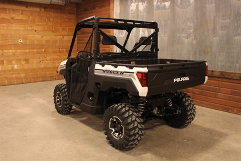 2019 Polaris Ranger XP 1000 EPS Ride Command in Valentine, Nebraska - Photo 3