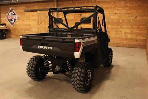 2019 Polaris Ranger XP 1000 EPS Ride Command in Valentine, Nebraska - Photo 5