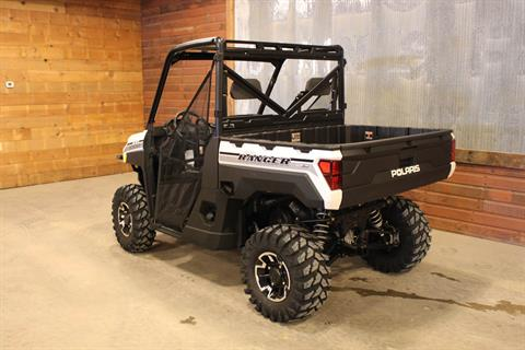 2019 Polaris Ranger XP 1000 EPS Premium in Valentine, Nebraska - Photo 3