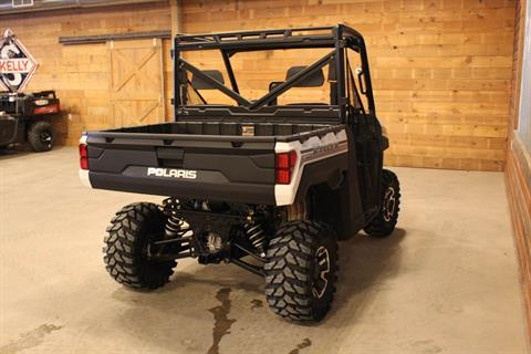 2019 Polaris Ranger XP 1000 EPS Premium in Valentine, Nebraska - Photo 5