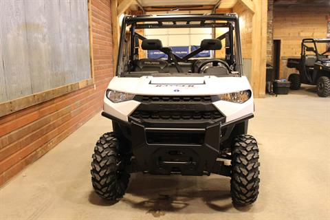 2019 Polaris Ranger XP 1000 EPS Premium in Valentine, Nebraska - Photo 7