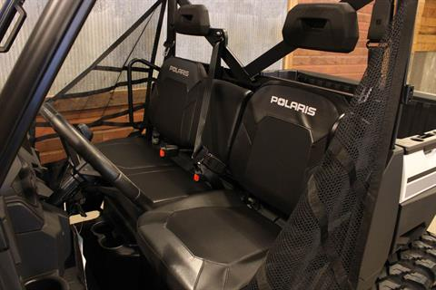 2019 Polaris Ranger XP 1000 EPS Premium in Valentine, Nebraska - Photo 8