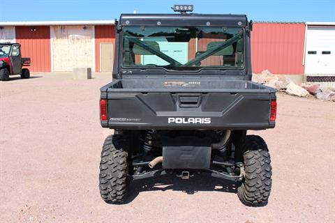 2017 Polaris Ranger XP 1000 EPS Northstar HVAC Edition in Valentine, Nebraska - Photo 11