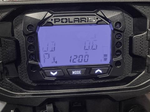 2021 Polaris Sportsman 850 Premium Trail Package in Valentine, Nebraska - Photo 12