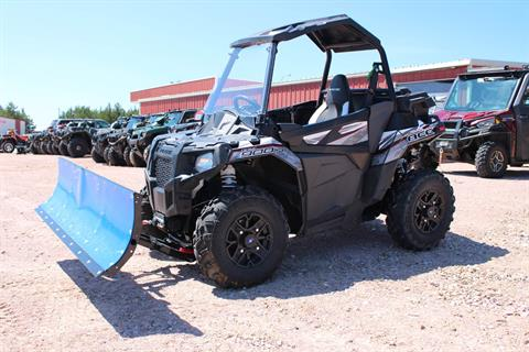2016 Polaris ACE 900 SP in Valentine, Nebraska - Photo 2
