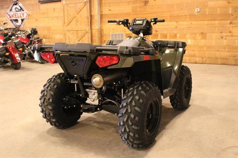 2019 Polaris Sportsman 570 EPS in Valentine, Nebraska - Photo 5