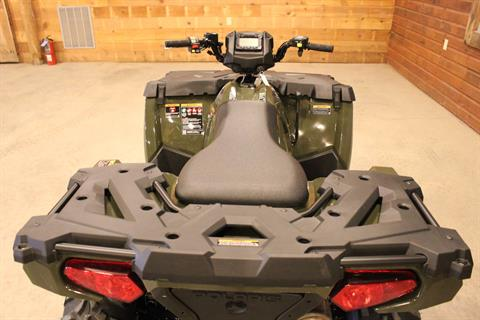 2019 Polaris Sportsman 570 EPS in Valentine, Nebraska - Photo 9