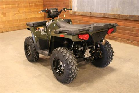 2019 Polaris Sportsman 570 EPS in Valentine, Nebraska - Photo 3
