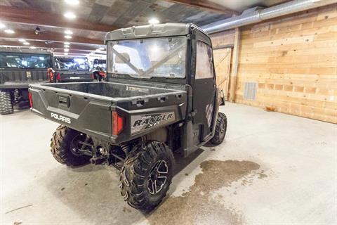 2017 Polaris Ranger XP 1000 EPS in Valentine, Nebraska - Photo 5