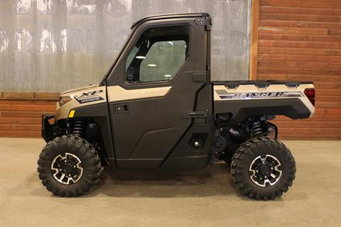 2020 Polaris Ranger XP 1000 Northstar Edition in Valentine, Nebraska - Photo 1