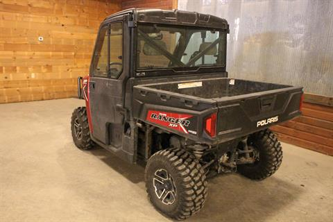 2016 Polaris Ranger XP 900 EPS in Valentine, Nebraska - Photo 5