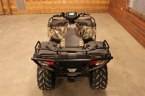 2018 Polaris Sportsman 570 SP Hunter Edition in Valentine, Nebraska - Photo 5