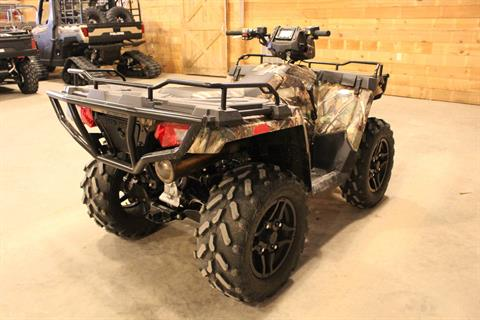 2018 Polaris Sportsman 570 SP Hunter Edition in Valentine, Nebraska - Photo 6