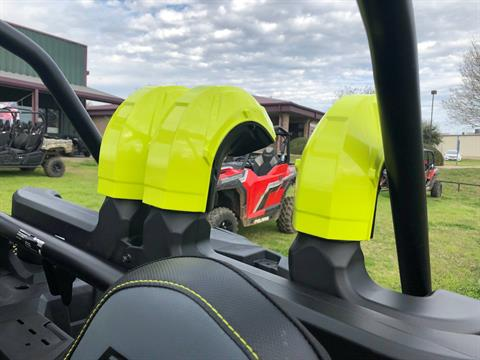 2020 Polaris RZR XP 1000 High Lifter in Mount Pleasant, Texas - Photo 5