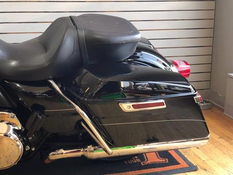 2015 Harley-Davidson Ultra Limited Low in South Charleston, West Virginia - Photo 6