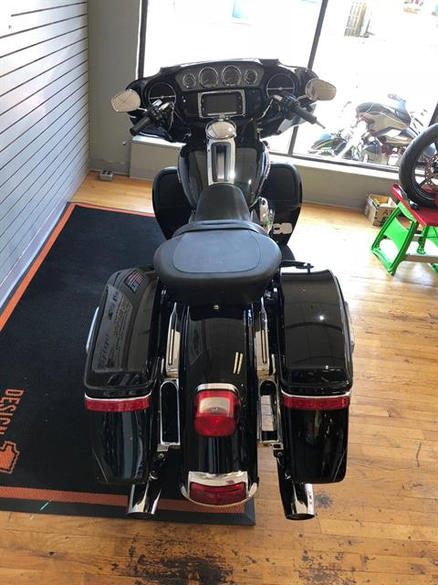 2015 Harley-Davidson Ultra Limited Low in South Charleston, West Virginia - Photo 8