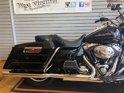 2009 Harley-Davidson Road King® in South Charleston, West Virginia - Photo 3