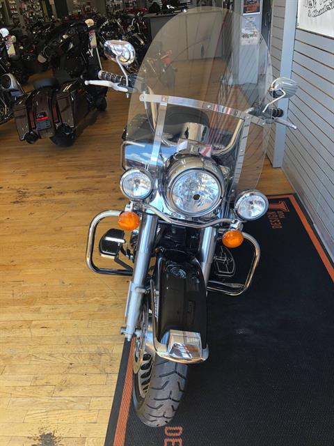 2009 Harley-Davidson Road King® in South Charleston, West Virginia - Photo 7