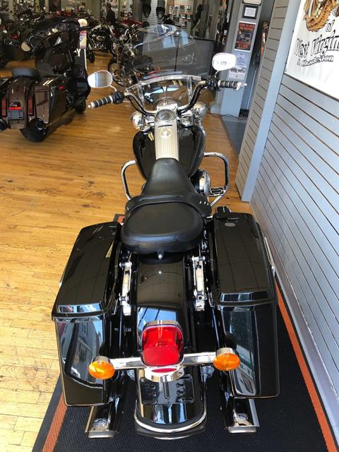 2009 Harley-Davidson Road King® in South Charleston, West Virginia - Photo 8