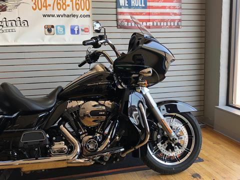 2016 Harley-Davidson Road Glide® Ultra in South Charleston, West Virginia - Photo 2
