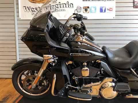 2016 Harley-Davidson Road Glide® Ultra in South Charleston, West Virginia - Photo 5