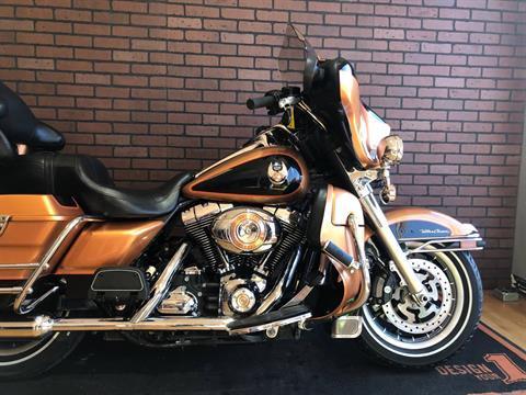 2008 Harley-Davidson Ultra Classic® Electra Glide® in South Charleston, West Virginia - Photo 2