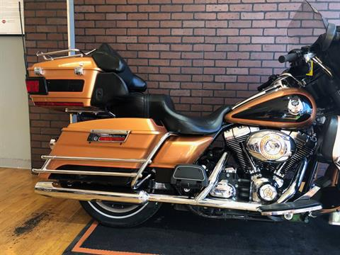 2008 Harley-Davidson Ultra Classic® Electra Glide® in South Charleston, West Virginia - Photo 3