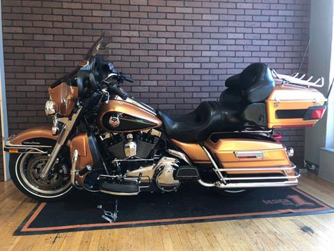 2008 Harley-Davidson Ultra Classic® Electra Glide® in South Charleston, West Virginia - Photo 4
