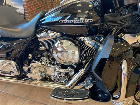 2015 Harley-Davidson Ultra Limited Low in Hico, West Virginia - Photo 6