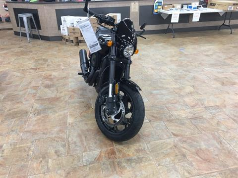 2017 Harley-Davidson XG750A in Cincinnati, Ohio - Photo 4