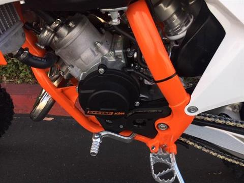 2020 KTM 65 SX in Costa Mesa, California - Photo 6