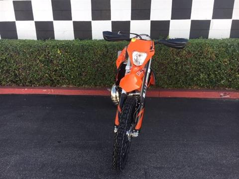 2020 KTM 300 XC-W TPI in Costa Mesa, California - Photo 7