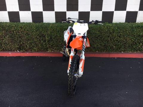2019 KTM 350 SX-F in Costa Mesa, California - Photo 3