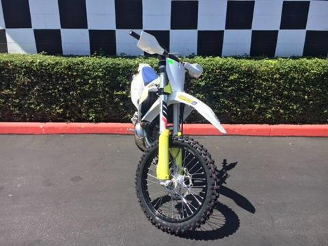 2019 Husqvarna TX 300 in Costa Mesa, California