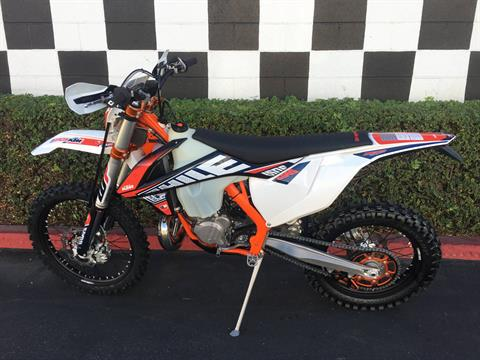2019 KTM 300 XC-W TPI Six Days in Costa Mesa, California - Photo 2
