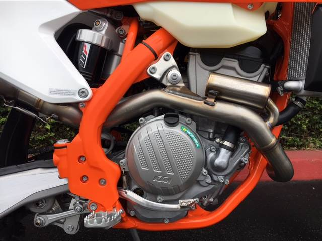 2018 ktm xcf 250. interesting 250 2018 ktm 250 xcf in costa mesa california for ktm xcf