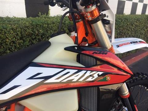 2020 KTM 300 XC-W TPI Six Days in Costa Mesa, California - Photo 7