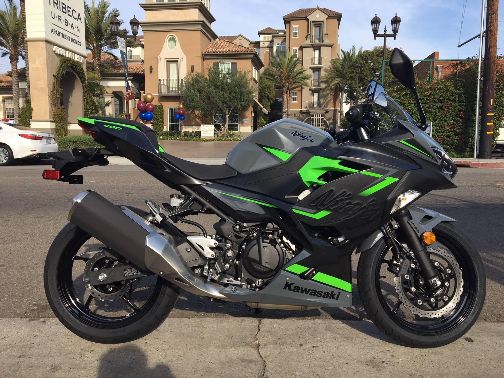 Digiads Motorbike Ads additionally O besides  as well Ea F Cb F A E E Eca A likewise . on kawasaki ninja vin number