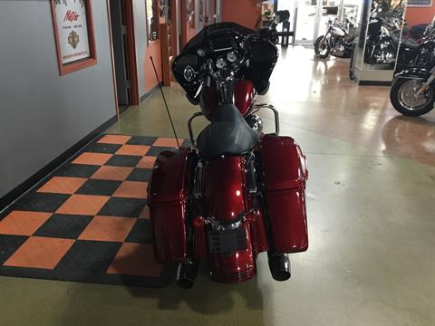 2016 Harley-Davidson Road Glide® Special in Cedar Rapids, Iowa - Photo 2
