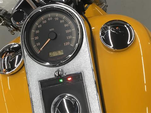 2011 Harley-Davidson Softail® Fat Boy® in Cedar Rapids, Iowa - Photo 5