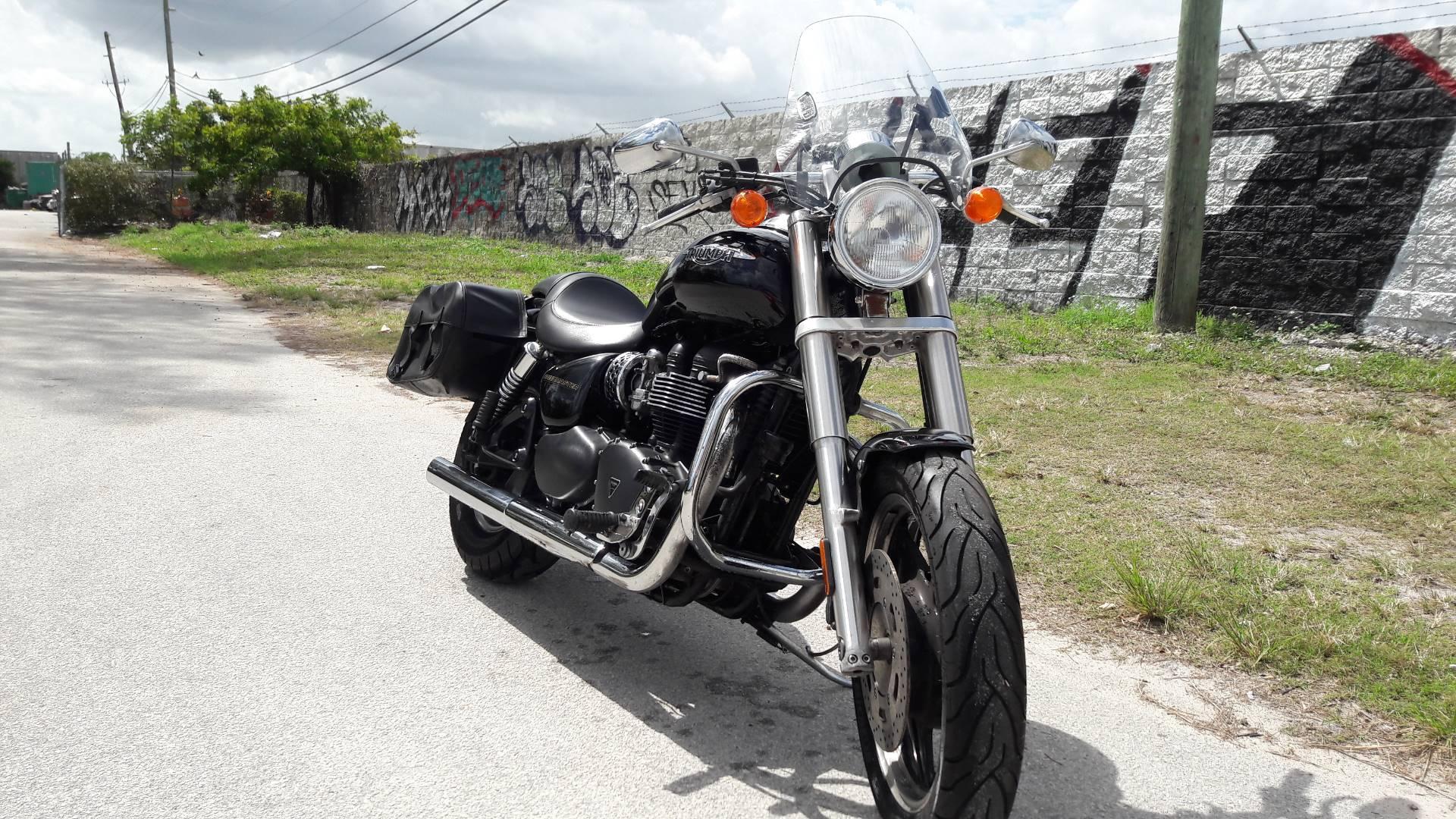 2009 Speedmaster