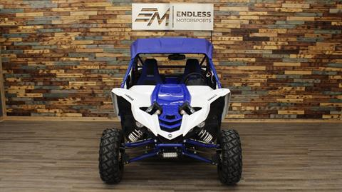 2017 Yamaha YXZ1000R SS in West Allis, Wisconsin - Photo 3