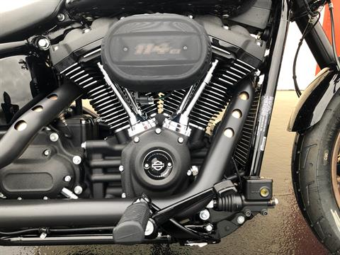 2020 Harley-Davidson Low Rider®S in Burlington, Washington - Photo 2