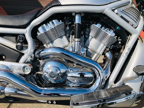 2003 Harley-Davidson VRSCA  V-Rod® in Burlington, Washington - Photo 2