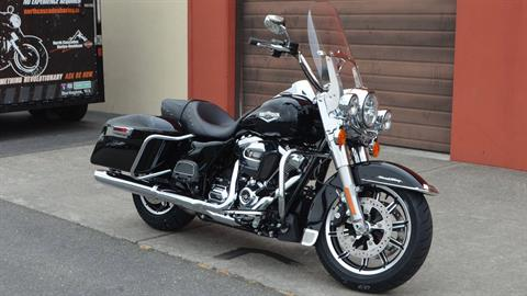 2019 Harley-Davidson Road King® in Burlington, Washington - Photo 3
